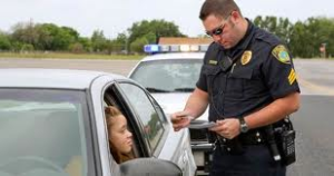 Michigan Traffic Ticket Lawyer
