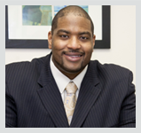 Criminal Defense Detroit Attorney Kevin Bessant
