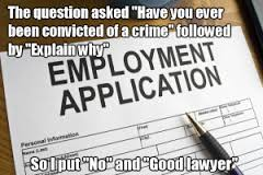 Detroit Criminal Background Check Expungement Attorney