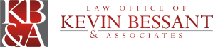 Detroit Criminal Lawyer Kevin Bessant