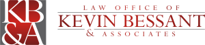Detroit Criminal Defense Law Firm