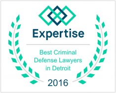 Best Criminal Defense Lawyers in Detroit